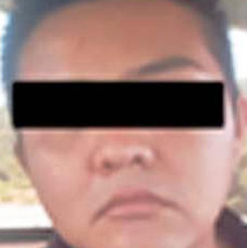 Le dan 35 años de prisión a homicida | El Imparcial de Oaxaca