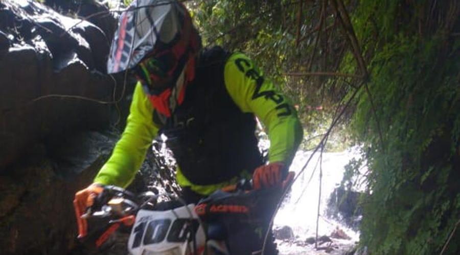 Todo listo para los OaxGames | El Imparcial de Oaxaca