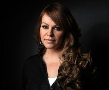 Video: Jenni Rivera y sus impactantes confesiones a Pepe Garza