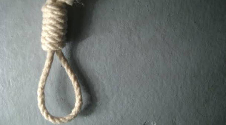 Se suicida adolecente | El Imparcial de Oaxaca