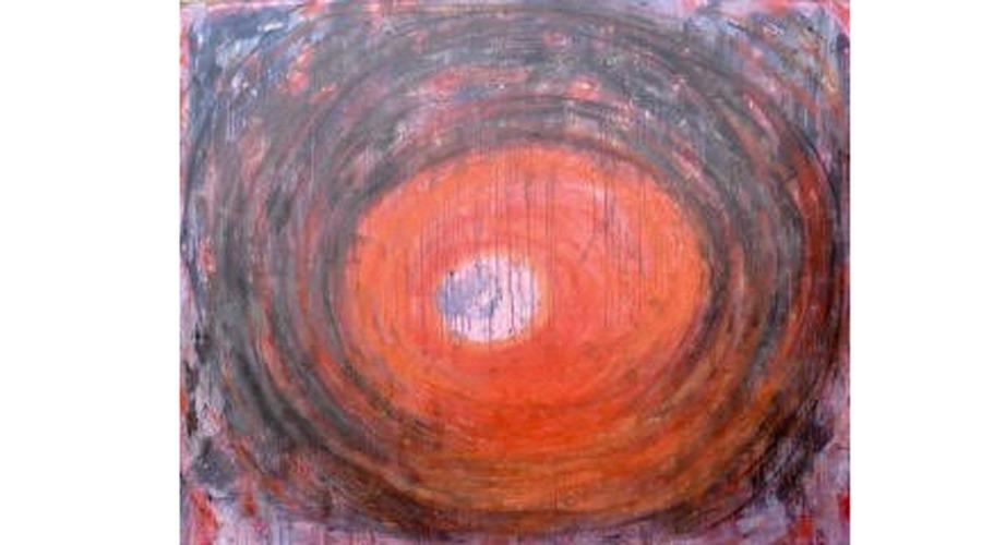 Arthur Miller recrea la decepción y la verdad
