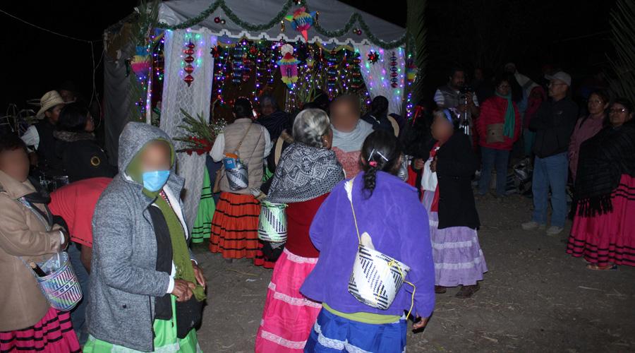 Pastorelas: tradición que libra de la ignorancia
