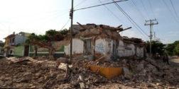 Continúan los fraudes a damnificados del Istmo