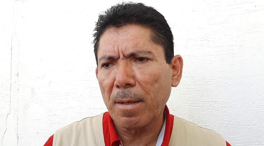 Confirma SSO 50 casos de VIH en la Cuenca del Papaloapan