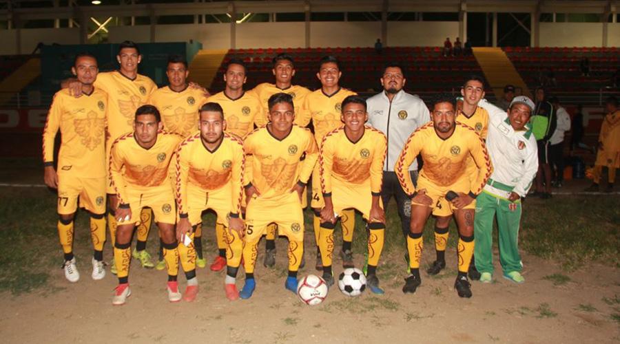 Liga Uno Premier se disputa las semifinales