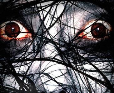 Video: Sangriento tráiler del remake de The Grudge