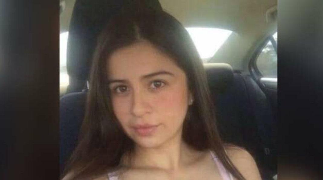 Localizan el cuerpo de una estudiante de la UPN | El Imparcial de Oaxaca