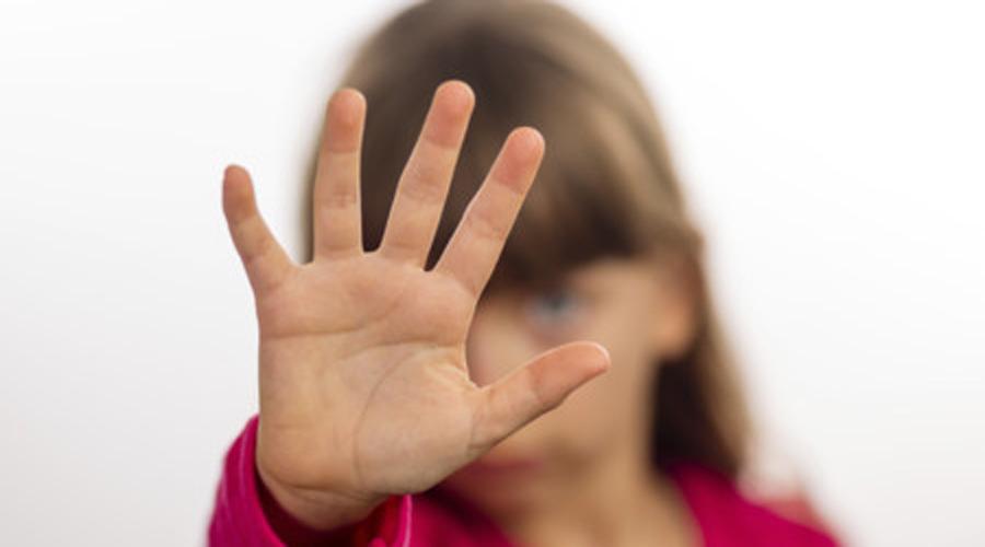 Alertan de serios efectos por el abuso sexual infantil | El Imparcial de Oaxaca