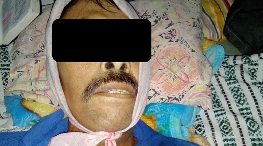 Muere acuchillado en Cuicatlán