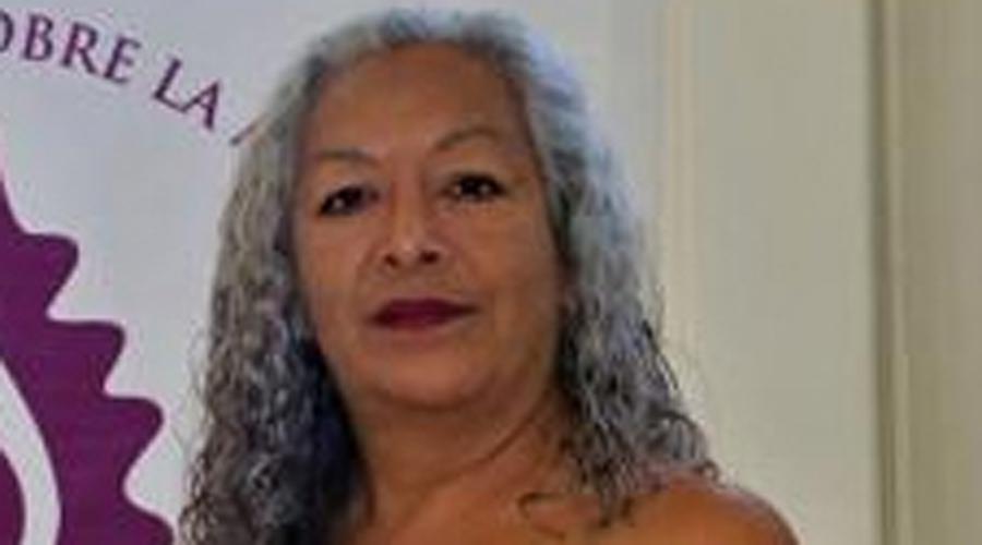 Preocupa a las feministas posición médica ante aborto | El Imparcial de Oaxaca