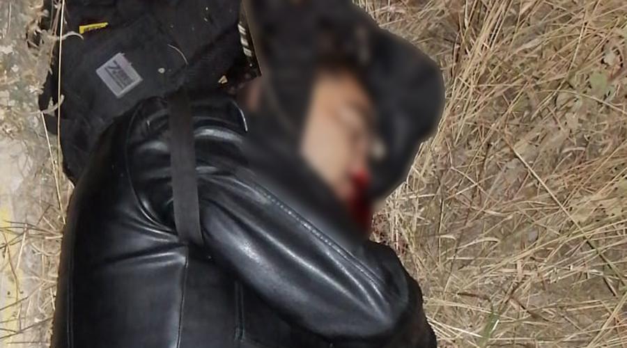Muere motociclista al ser atropellado