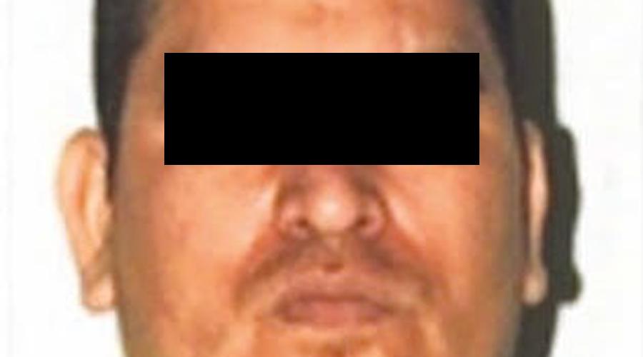 La Bestia no purgó condena | El Imparcial de Oaxaca