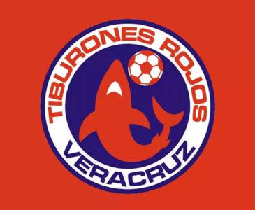 Sale el Veracruz de todas las ligas del futbol mexicano