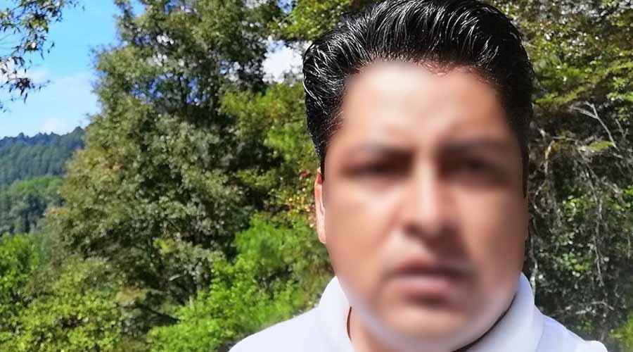 Familiares del ex alcalde asesinado, exigen justicia