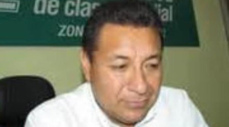 Sin pistas de los secuestradores y asesinos de superintendente