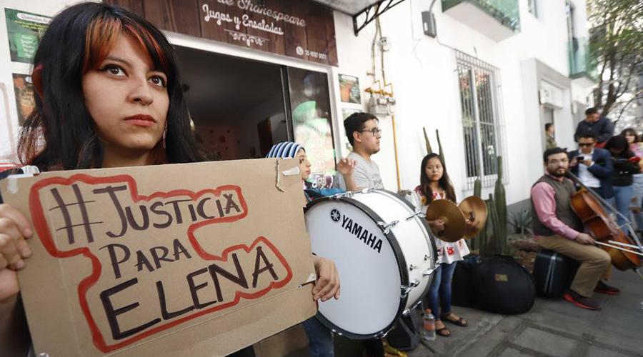 Vera Carrizal, el prófugo y los escándalos que lo persiguen