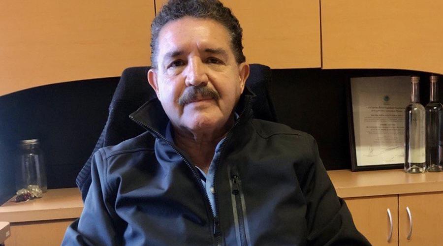 Negligencia médica, error sin castigo en Oaxaca
