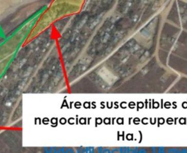 Ampliación del basurero municipal de Oaxaca costaría 47 mdp