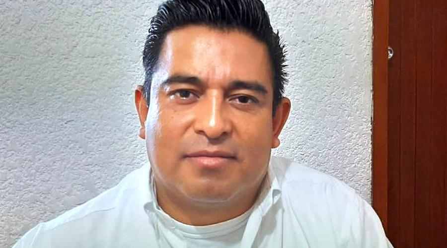 Empresa jalisciense reclutará jornaleros en Tuxtepec