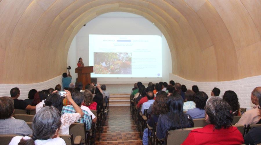 El Museo Regional de Huajuapan, espacio cultural y referente de la Mixteca