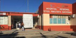 En Pinotepa Nacional, prevén crisis de salud