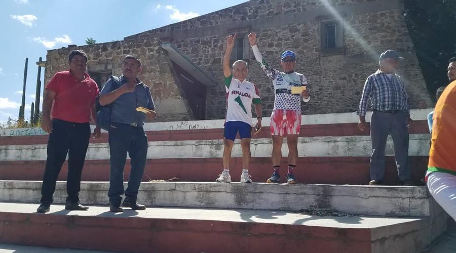 Gana Reyes en Zaachila