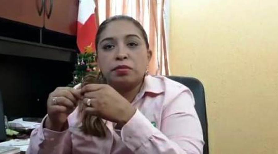 Registra IMSS 37 empleadas domésticas y 66 empleados independientes | El Imparcial de Oaxaca