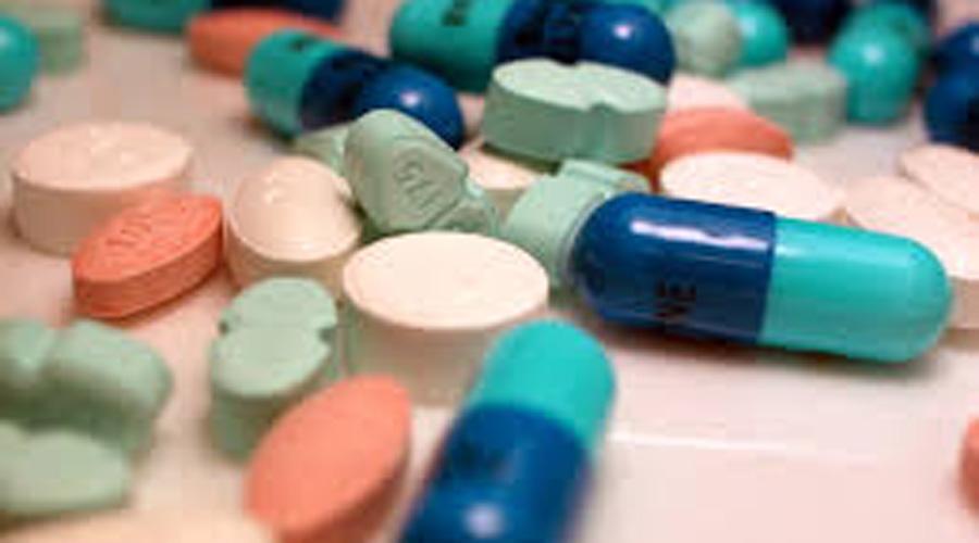 AMLO: Con Insabi se terminará el tráfico de medicamentos   El Imparcial de Oaxaca