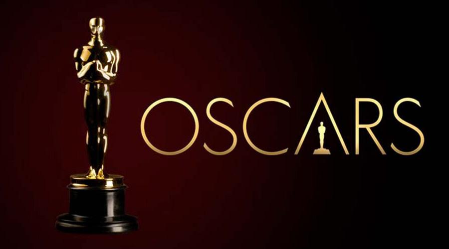 Conoce la lista de los nominados a los premios Oscar 2020 | El Imparcial de Oaxaca