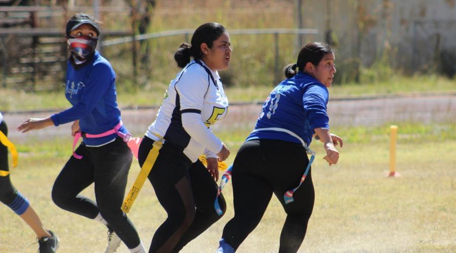 Suena el kick off de la Liga Oaxaca