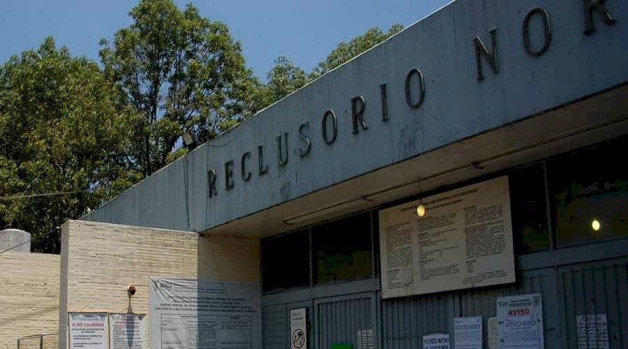 Pretenden mejorar la condiciones de las cárceles en Ciudad de México | El Imparcial de Oaxaca