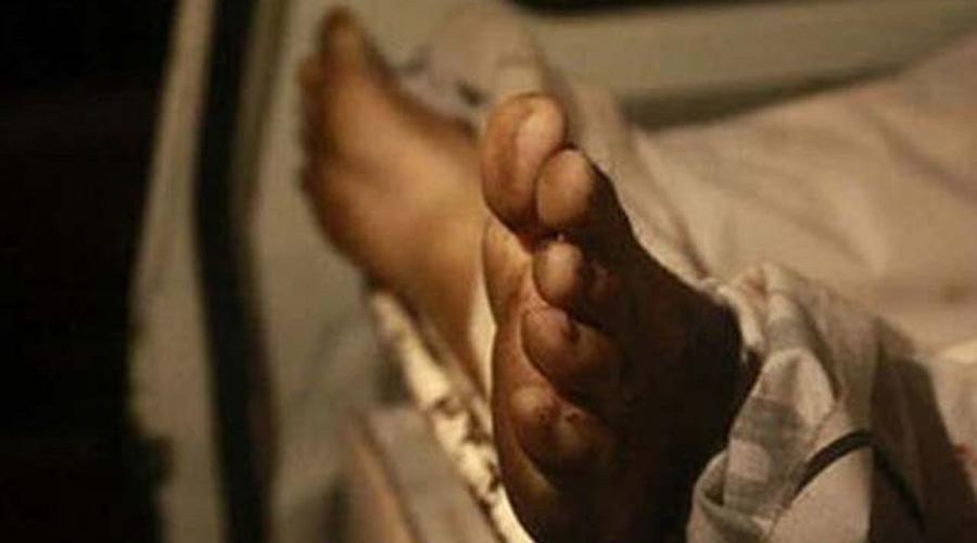 Mujer revive en la morgue mientras preparaban su cuerpo para el funeral | El Imparcial de Oaxaca