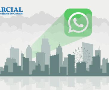 Así puedes activar el modo oscuro de WhatsApp en tu teléfono