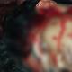 En Pinotepa ejecutan a jovencito de dos balazos en la cabeza