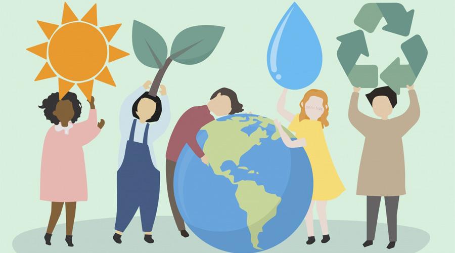 Lanza ONU medidas que salvan el planeta ¡para flojos! | El Imparcial de Oaxaca