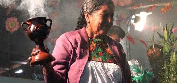 ¡Vamos a la escuela!   El Imparcial de Oaxaca