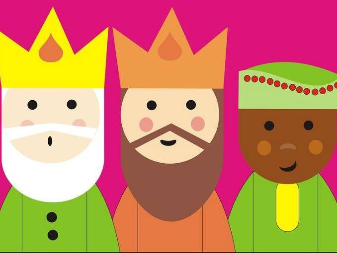Cómo y cuándo decirle a los niños la verdad sobre los Reyes Magos | El Imparcial de Oaxaca