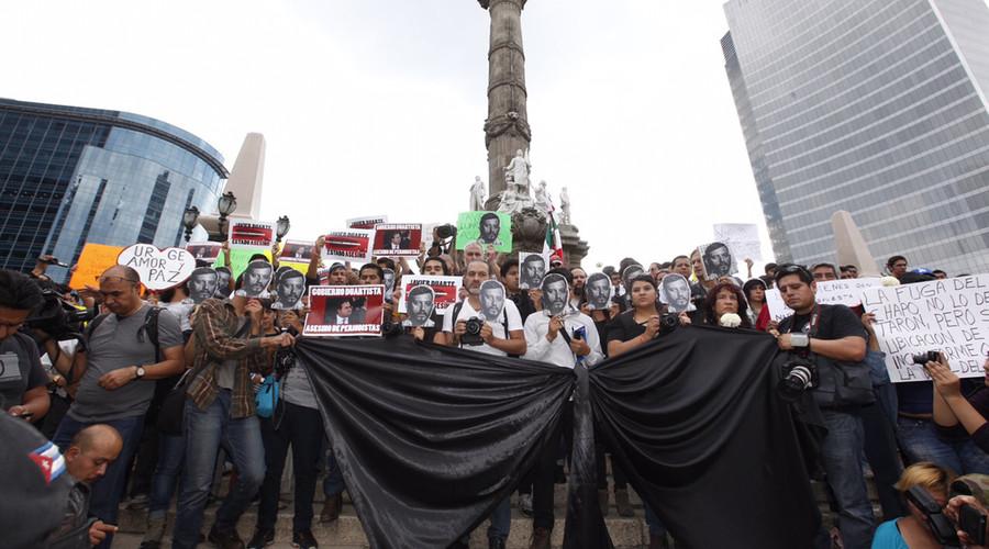 La historia de Rufino del Carmen Arellanes Tamayo   El Imparcial de Oaxaca