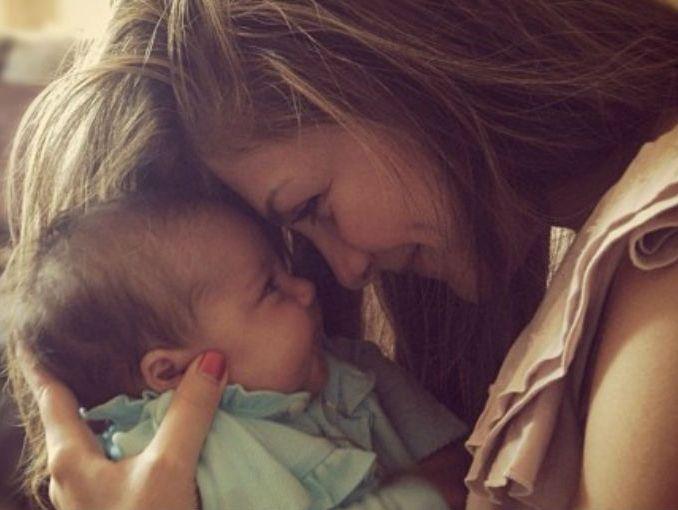 ¿Quieres ser mamá pero aún no sabes cuándo? Esta es la edad ideal   El Imparcial de Oaxaca