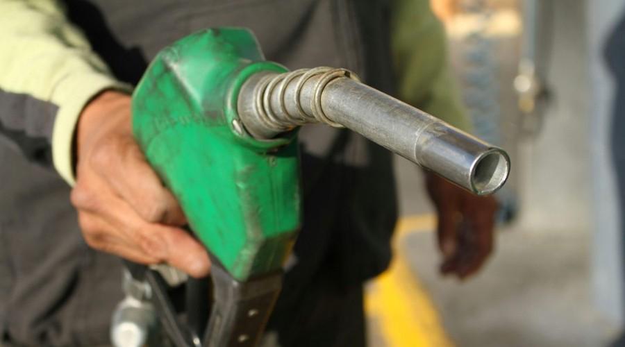 Estos son los precios de gasolinas y diésel para este martes 21 de febrero | El Imparcial de Oaxaca