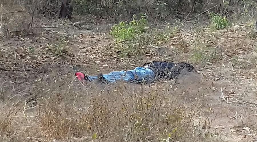Asesinan a policía | El Imparcial de Oaxaca