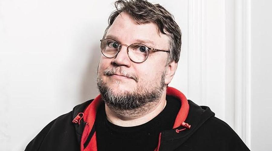 Guillermo del Toro anuncia que no habrá Hellboy 3 | El Imparcial de Oaxaca