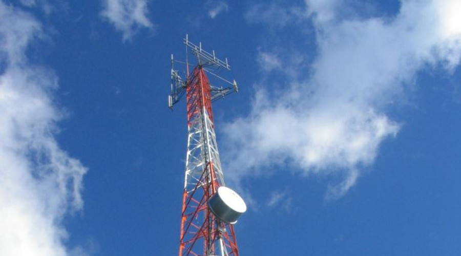 Emiten radiación antenas telefónicas | El Imparcial de Oaxaca