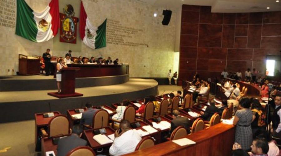 Se dispara la inseguridad | El Imparcial de Oaxaca