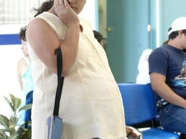 Diabetes gestacional, resultado del aumento desmedido de peso | El Imparcial de Oaxaca