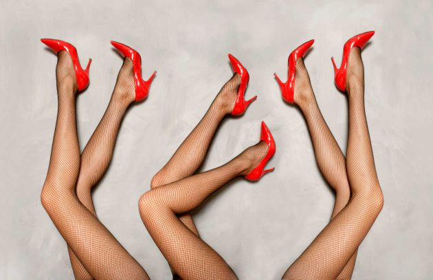 ¿Cómo tonificar tus piernas sin ir al gimnasio?   El Imparcial de Oaxaca