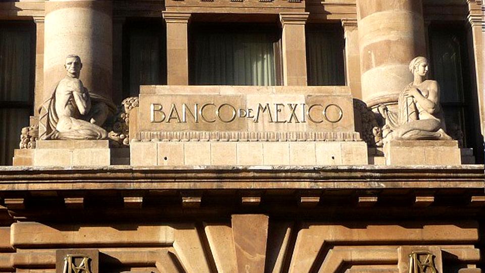Banxico aumenta pronóstico de crecimiento de 1.3 y 2.3% a 1.5% y 2.5% | El Imparcial de Oaxaca