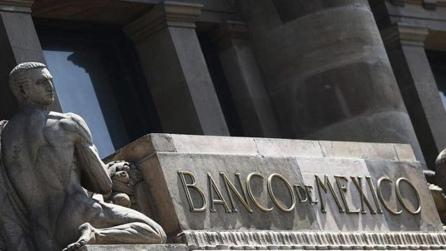 Banxico renovará este jueves primer tramo de coberturas cambiarias | El Imparcial de Oaxaca