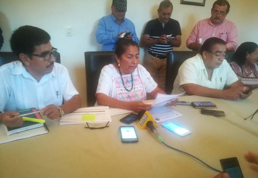 Paga Juchitán más de 7 mdp en pago a trabajadores | El Imparcial de Oaxaca