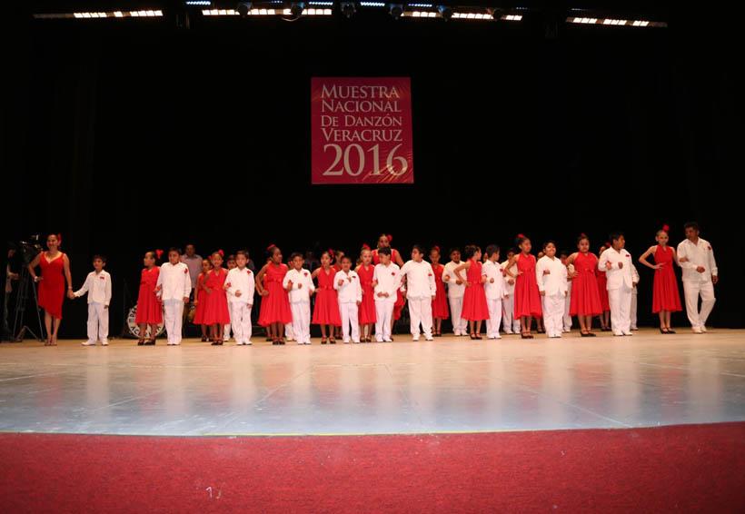Oaxaca, en Muestra Nacional de Danzón | El Imparcial de Oaxaca